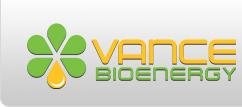 Vance Bioenergy